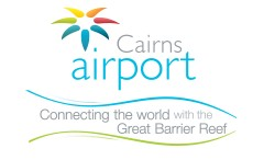 Cairns Airport Flight Arrivals
